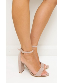 billini---jessa-heels-in-nude-micro by showpo-fashion