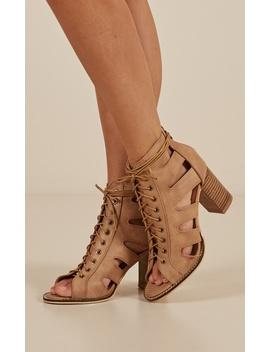 verali---prince-heels-in-tan by showpo-fashion