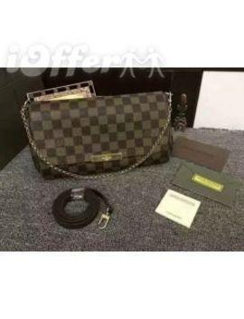 2018-new-womens-eva-clutch-handbags by ioffer