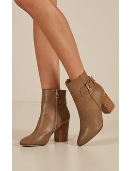 billini---jamie-boots-in-dark-taupe by showpo-fashion