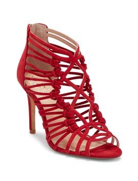 joshalan-strappy-sandal by vince-camuto
