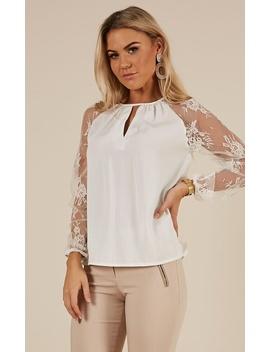 big-lies-top-in--white by showpo-fashion