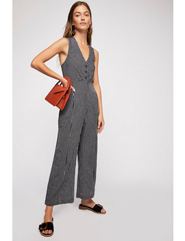 the-liberty-jumpsuit by free-people