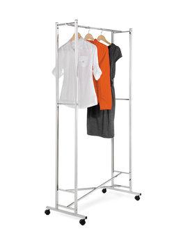 folding-garment-rack by honey-can-do
