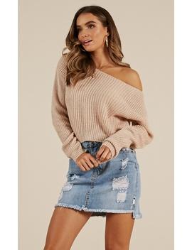 keep-a-cool-head-knit-sweater-in-beige by showpo-fashion