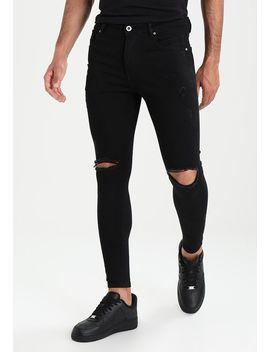 lumor---jeans-skinny-fit by kings-will-dream