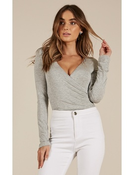 styles-and-breeze-top-in-grey by showpo-fashion