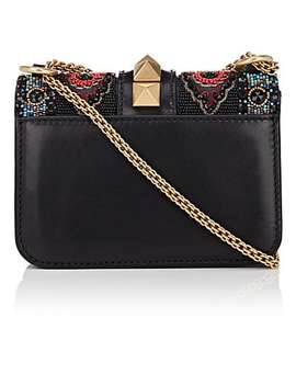 mini-beaded-leather-shoulder-bag by valentino-garavani