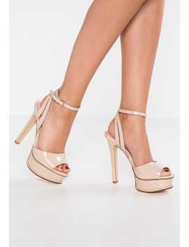 eowelassa---high-heeled-sandals by aldo