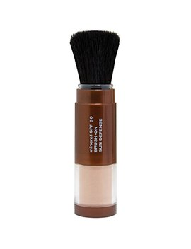 mineral-fusion-brush-on-sun-defense,-spf-3014-ounce by mineral-fusion