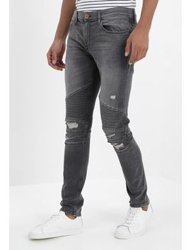 jeans-slim-fit by river-island