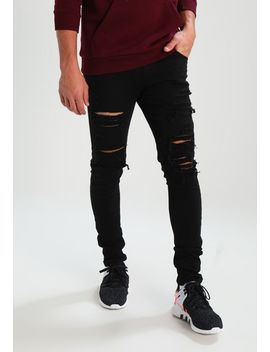 camden----jeans-skinny-fit by criminal-damage