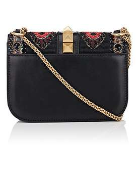 small-beaded-leather-shoulder-bag by valentino-garavani