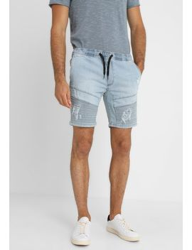 cloth---jeans-shorts by indicode-jeans