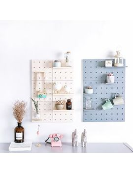 wall-adhesive-decoration by fun-house