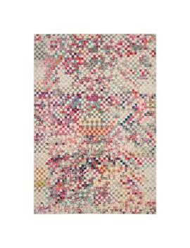 monaco-rug---safavieh® by safavieh