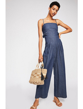 brittany-denim-jumpsuit by free-people