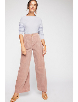extreme-pleated-trousers by free-people