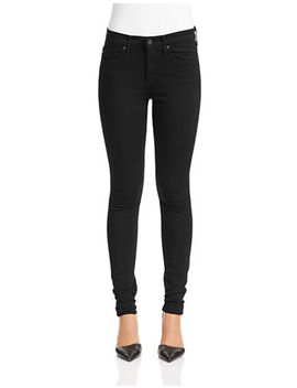 farrah-skinny-stretch-jeans by ag-jeans