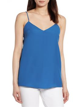 camisole by halogen®