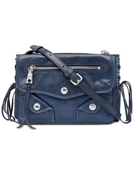 dana-crossbody,-created-for-macys by dkny