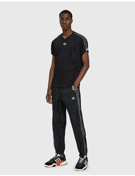 aw-adibreak-pants by adidas-x-alexander-wang