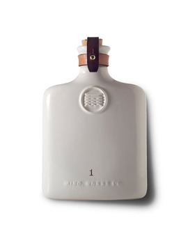 ceramic-flask by misc-goods-co