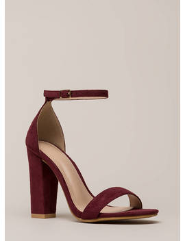 ride-or-die-chunky-ankle-strap-heels by gojane