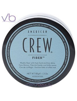 american-crew-fiber-(pack-of-4)---3oz-each by american-crew