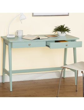 beachcrest-home-woodville-writing-desk-&-reviews-ca by beachcrest-home