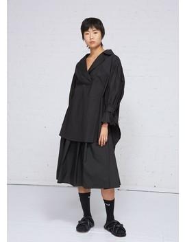 shirt by xiao-li