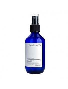 [Pyunkang Yul] Mist Toner 200ml by Style Korean