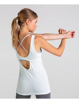 scoop-back-pulse-vest by gymshark