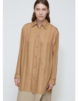 misa-shirt by viden