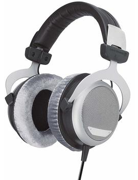 beyerdynamic-dt-880-edition-32-ohm-hi-fi--headphone by amazon
