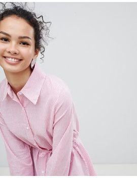 qed-london-shirt-dress by dress