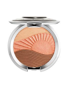 becca-x-chrissy-teigen-endless-bronze-&-glow by becca-cosmetics