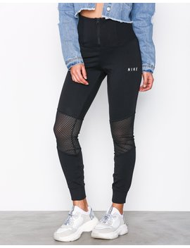 essential-mesh-legging by nike