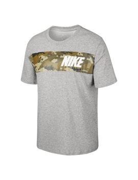 nike-dri-fit-mens-training-t-shirt-nikecom-ca by nike