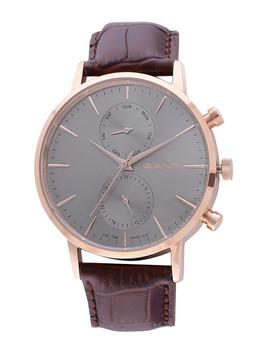 gant-men-grey-analogue-watch-w11208 by gant