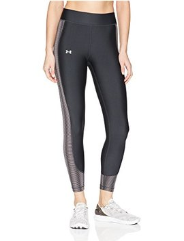 under-armour-womens-heatgear-armour-ankle-crop by under-armour