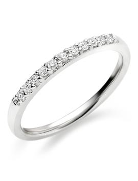-18ct-white-gold-diamond-wedding-ring by beaverbrooks