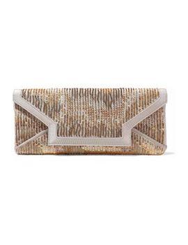 embellished-faille-clutch by oscar-de-la-renta