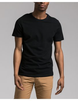 slim-tee by of-all-threads