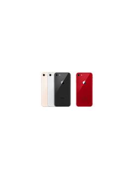 iphone8plus-de-64go--gris-cosmique by apple