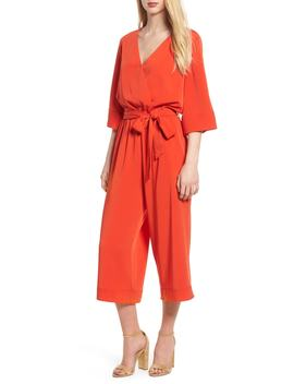 bishop-+-young-yacht-party-romper by bishop-and-young