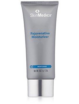 skinmedica-rejuvenative-moisturizer,-20-ounce by skinmedica