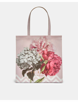 palace-gardens-large-icon-bag by ted-baker