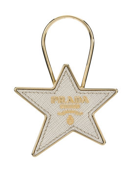 star-tag by prada