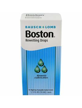 boston-rewetting-drops-for-rigid-gas-permeable-contact-lenses,-1_3-ounce-bottles-(pack-of-3) by amazon